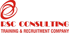 RSC CONSULTING